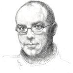 Ricardo Silva Romero - La Navaja Suiza Editores