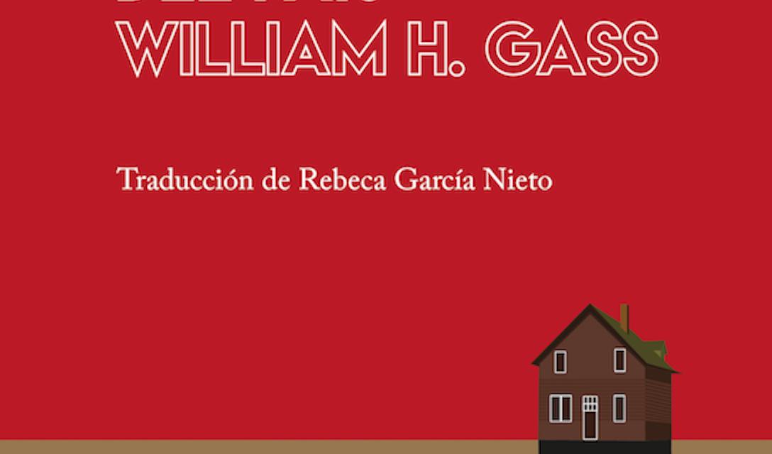 En el corazon del corazon del pais - William H. Gass - La Navaja Suiza Editores