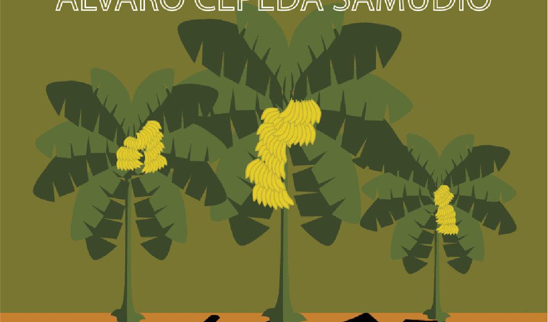 La casa grande - Alvaro Cepeda Samudio - La Navaja Suiza Editores